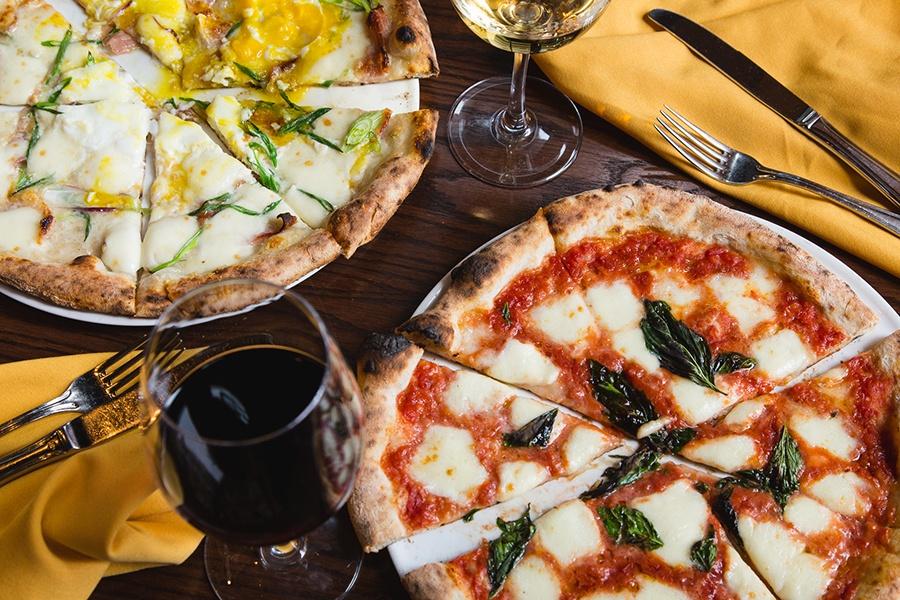 Babbo pizza in Boston will close