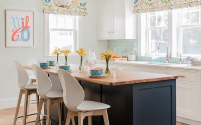 kelly rogers kitchen