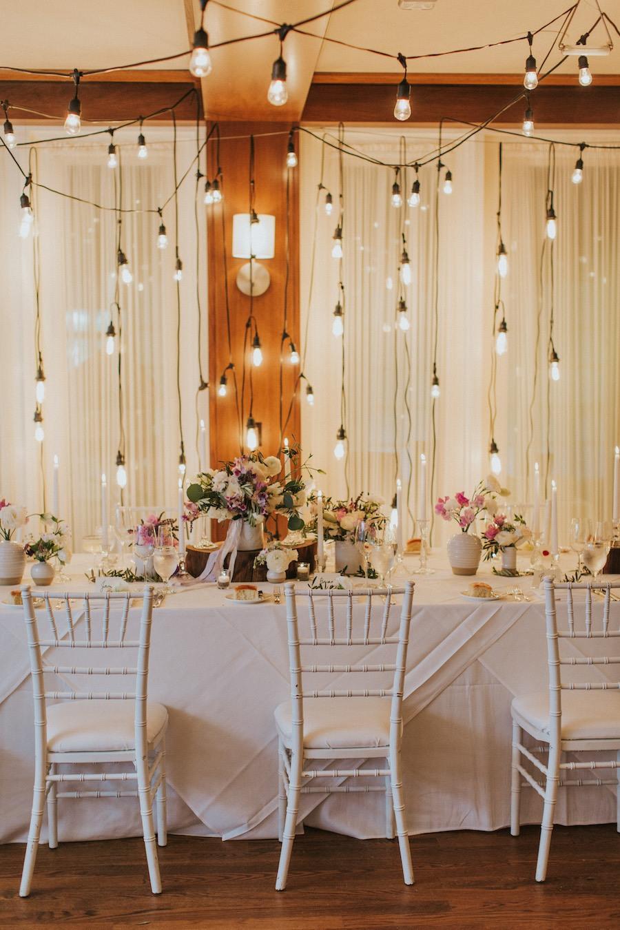 woodstock inn wedding