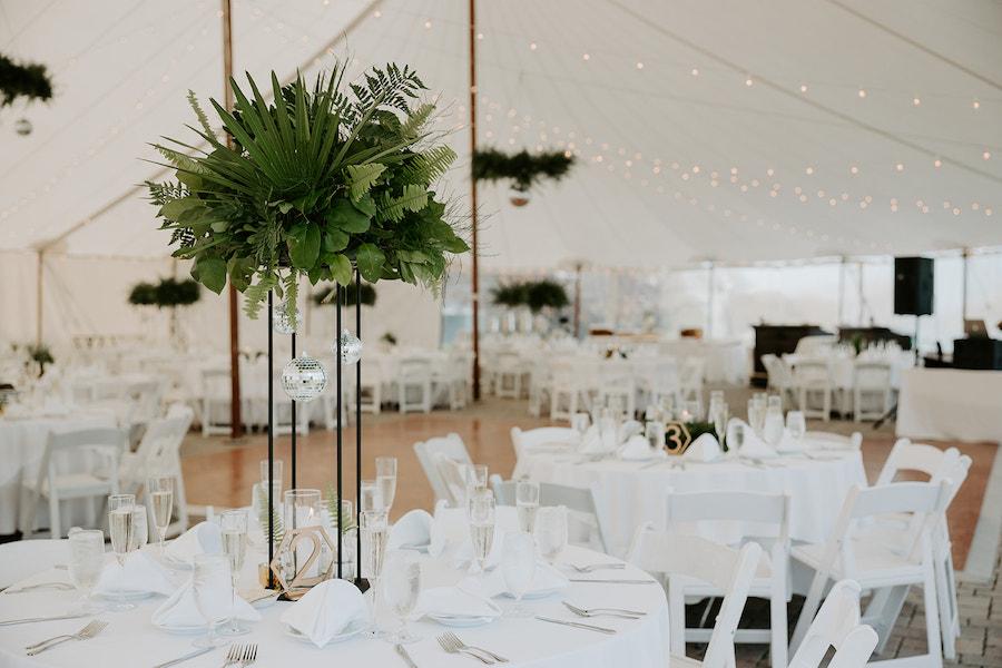 samoset resort wedding