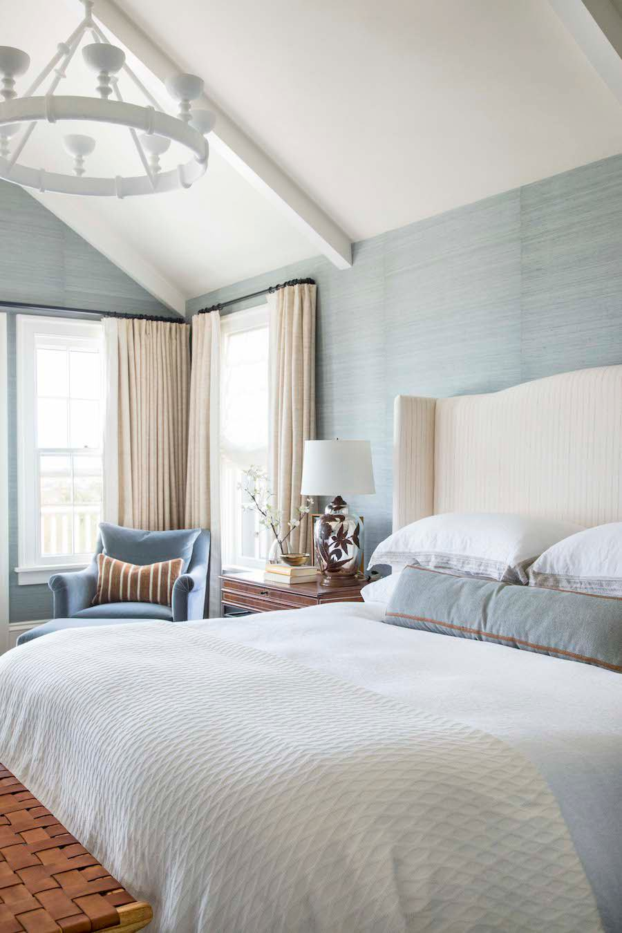 nantucket beach house