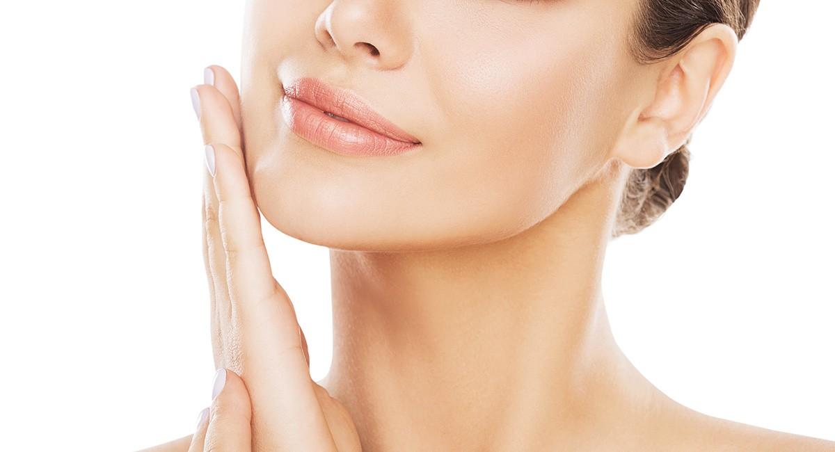 Five Cutting Edge Boston Spa Treatments For Flawless Skin