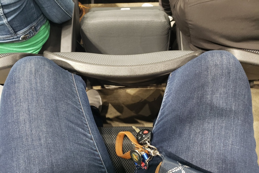 td garden seats