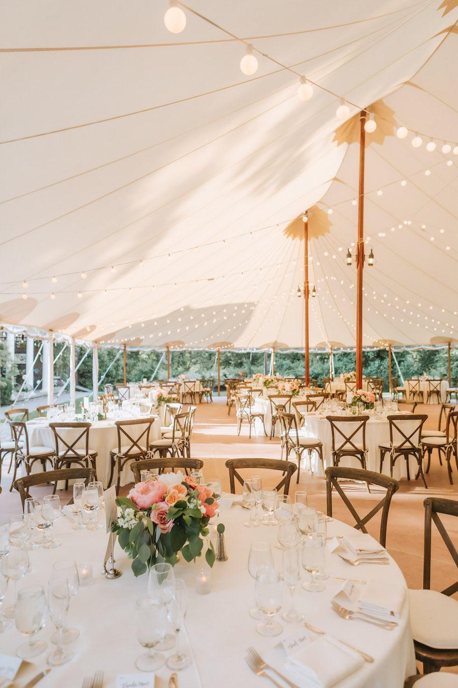 willowdale wedding
