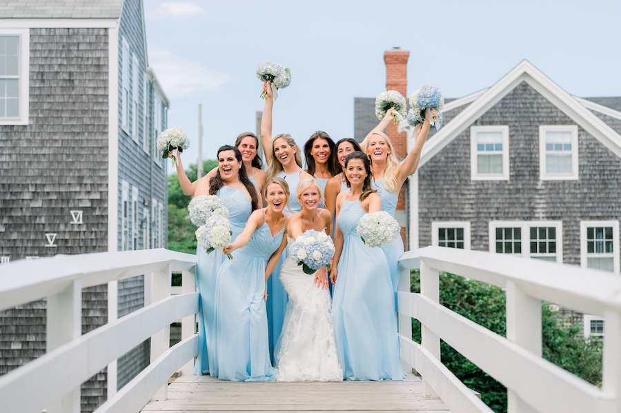 sankaty wedding