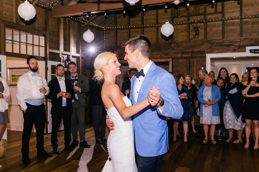 field yates sankaty wedding