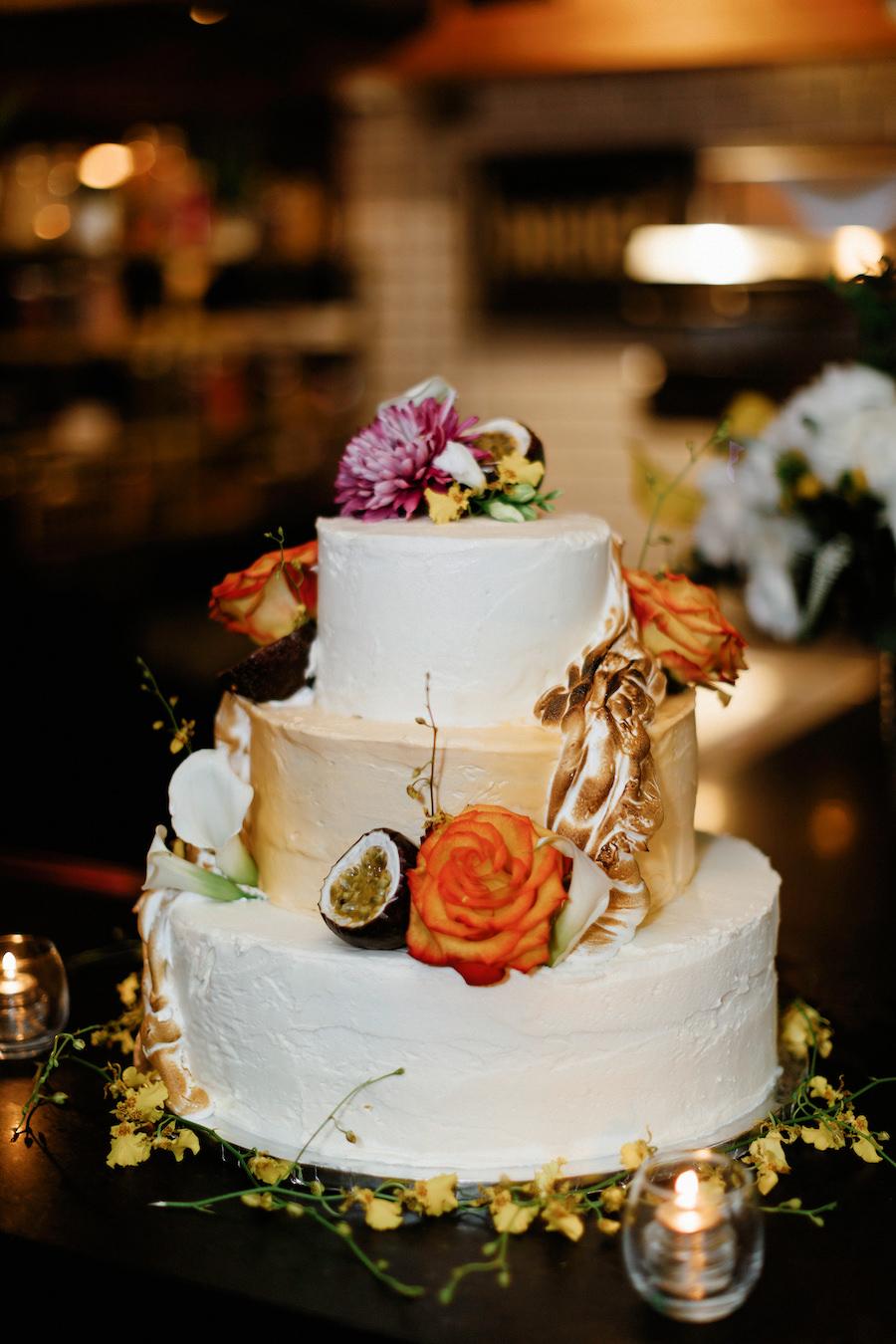 alden & harlow wedding