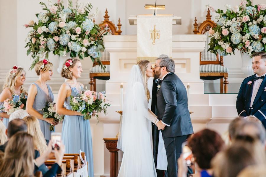 nantucket hotel wedding