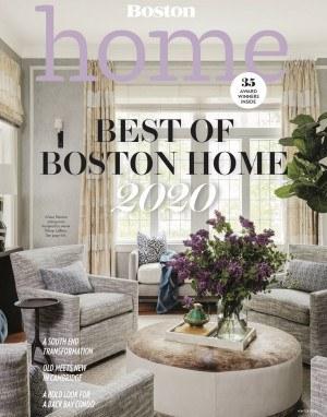 Best Of Boston 2020.Winter 2020 Archives Boston Magazine