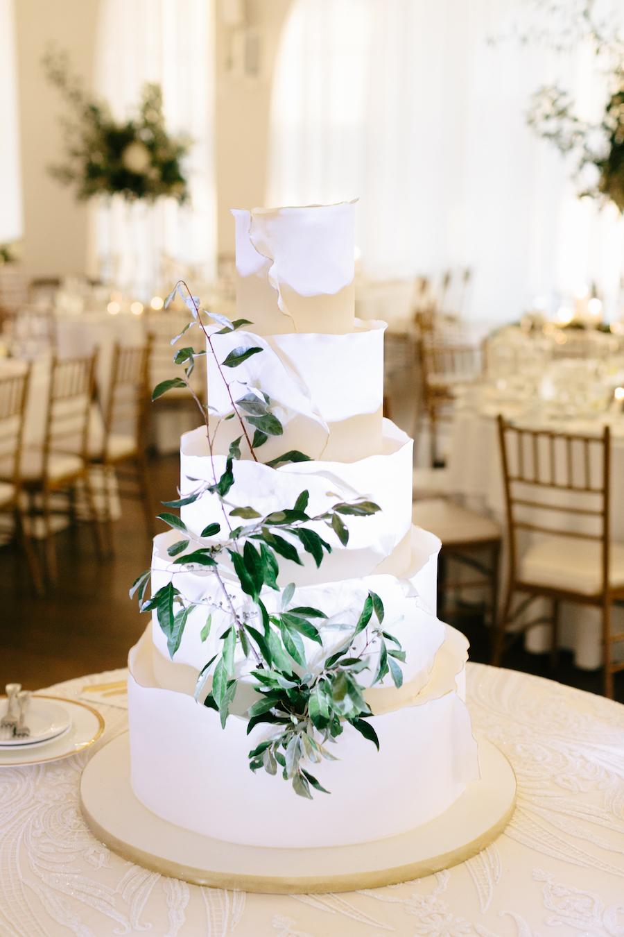 Garineh Ashjian wedding