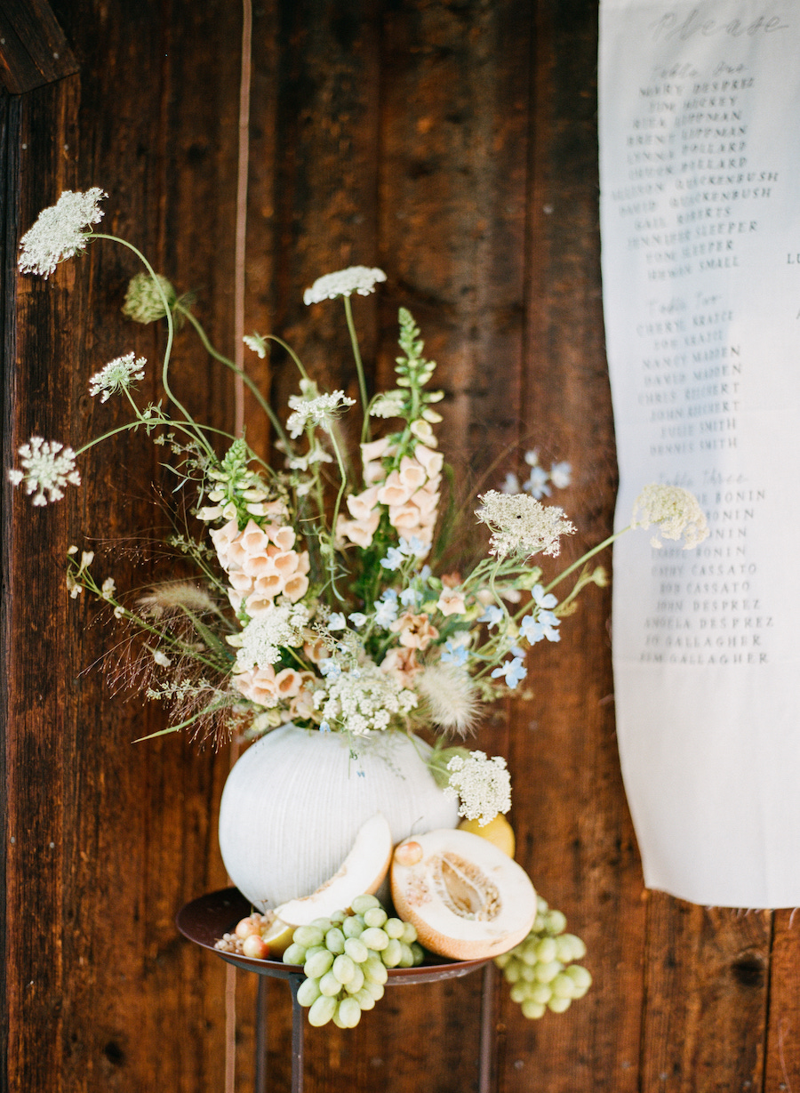 The 2020 Wedding Trends Every Couple Needs To Know About