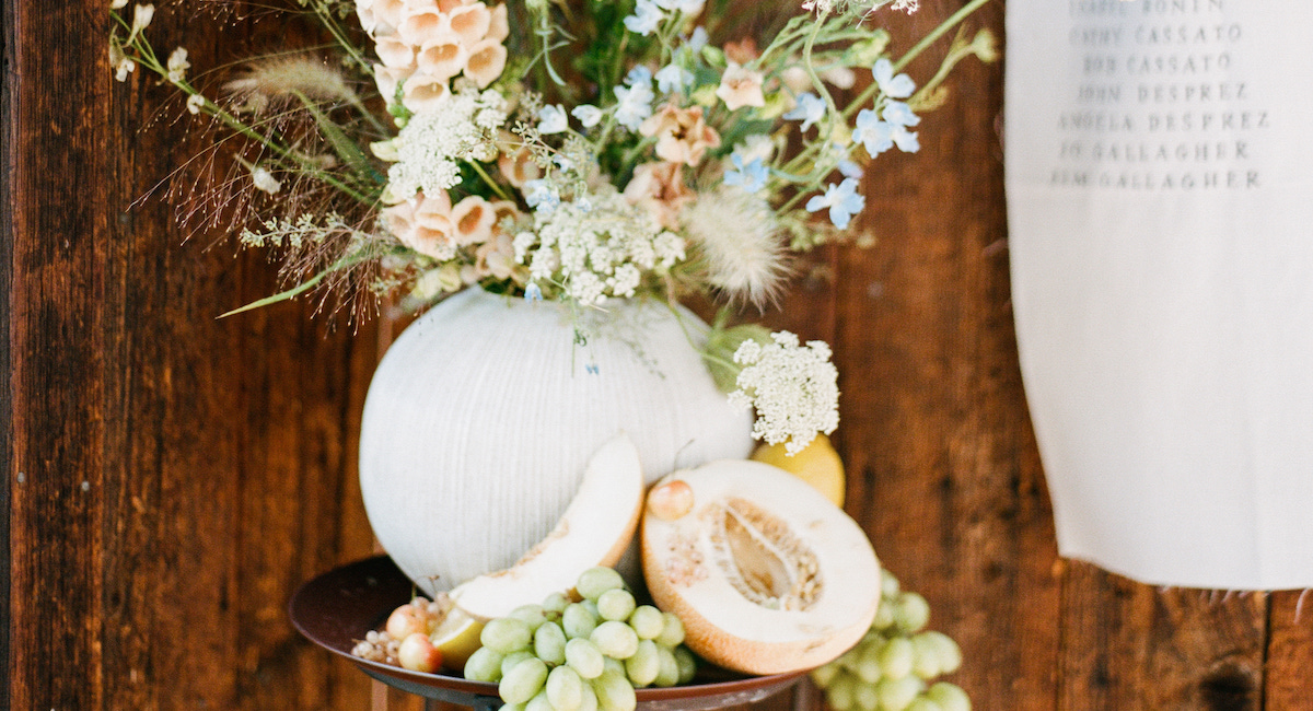 Back To School Trends 2020.The 2020 Wedding Trends Every Couple Needs To Know About