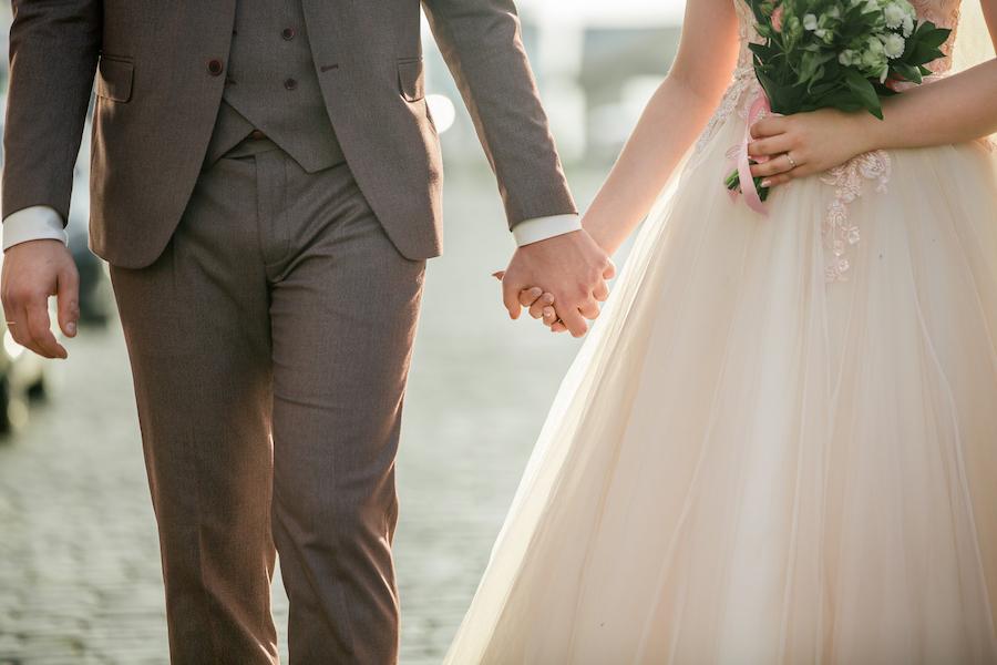 best wedding date