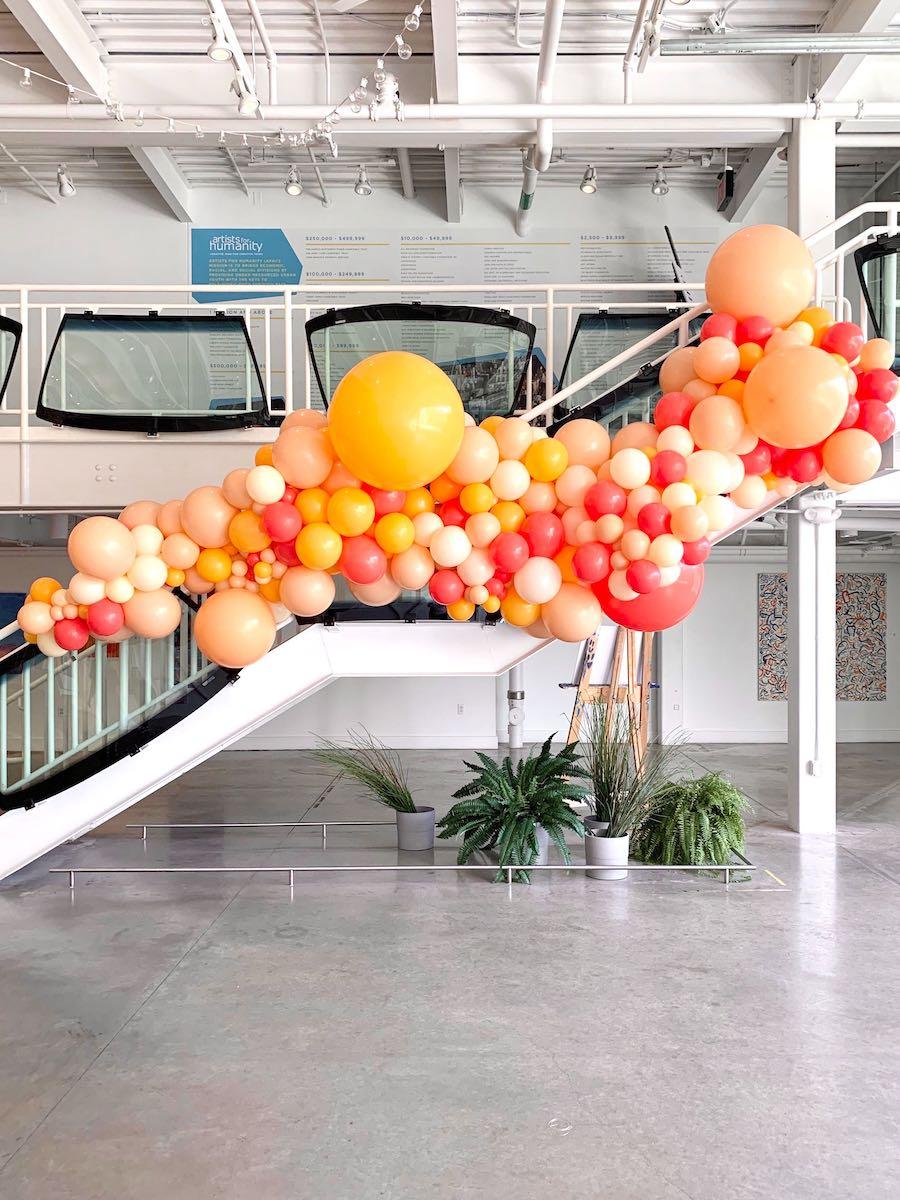 fig balloon co