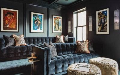 Home Design Archives - Boston Magazine
