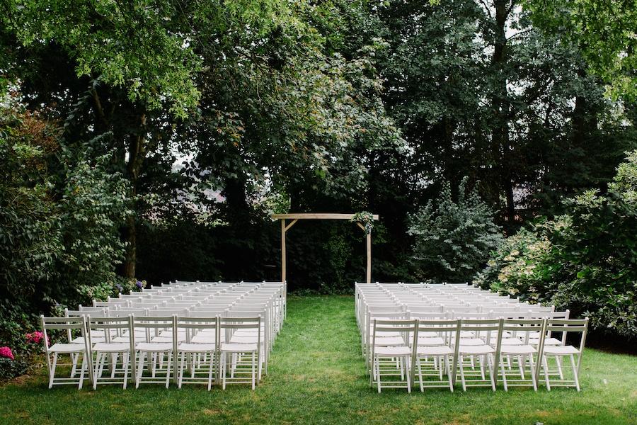 massachusetts wedding vendors coalition