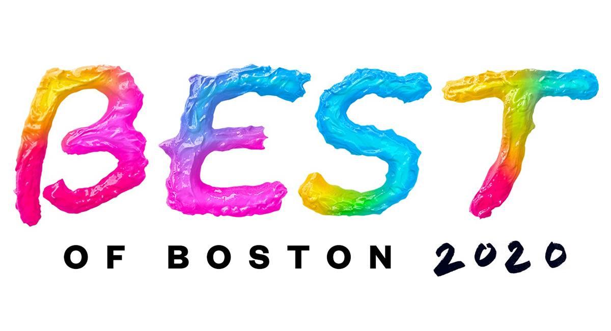 Image result for boston magazine best schools 2020