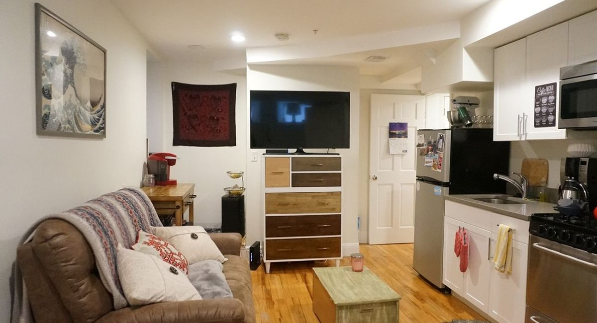 Five Studio Apartments for Rent around Boston for Less ...