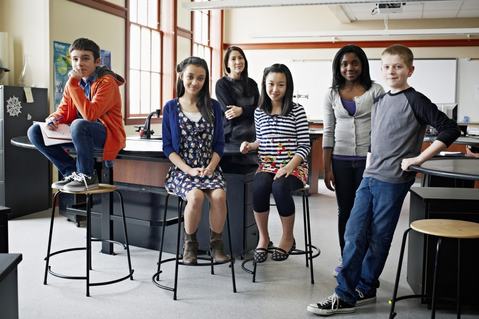 boston private schools