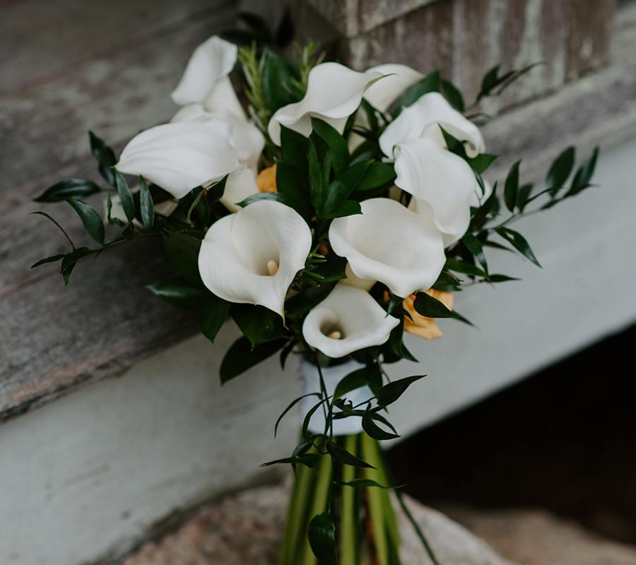 juli-ben-bouquet