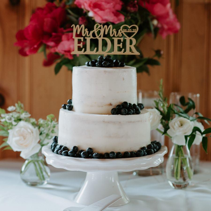 juli-ben-cake