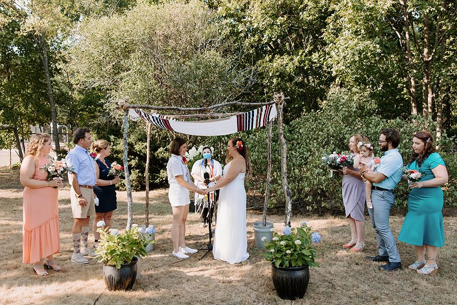 backyard-bash-ceremony