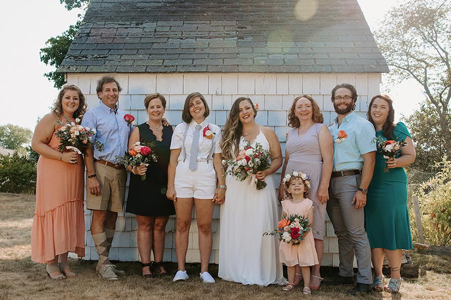 backyard-bash-family
