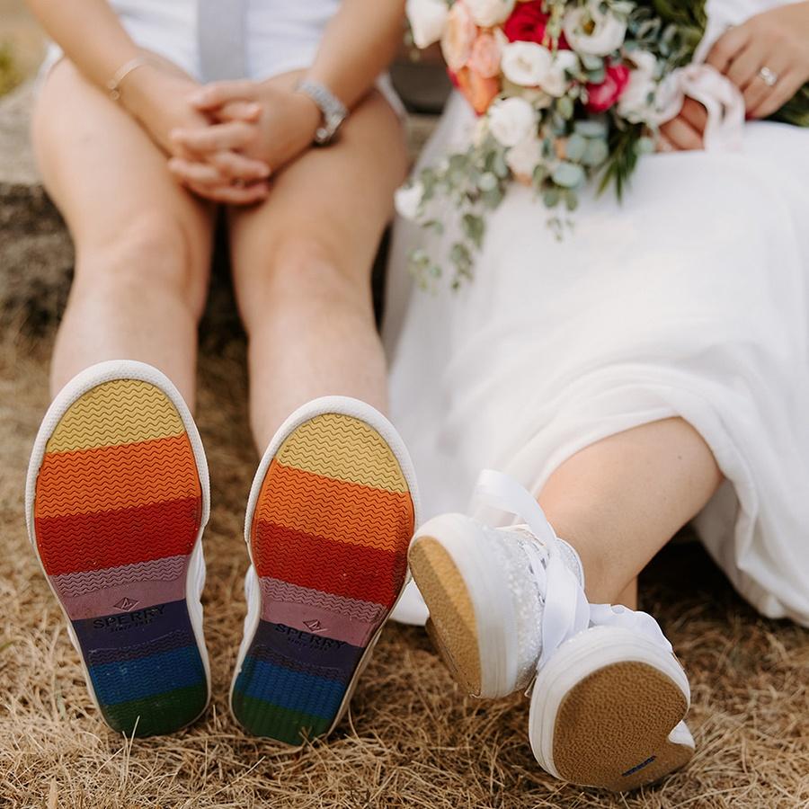 backyard-bash-shoes