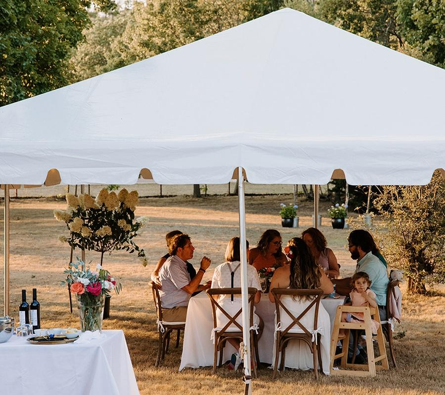 backyard-bash-tent