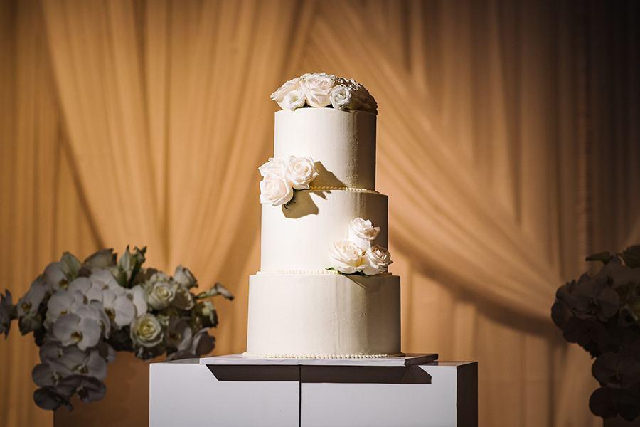 cyclorama-cake