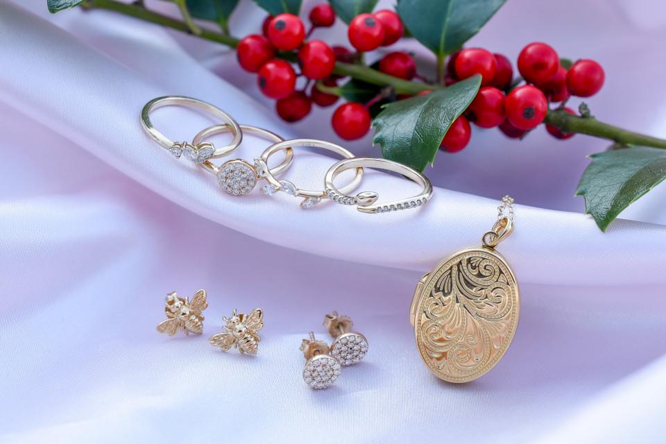 katharina jewelry