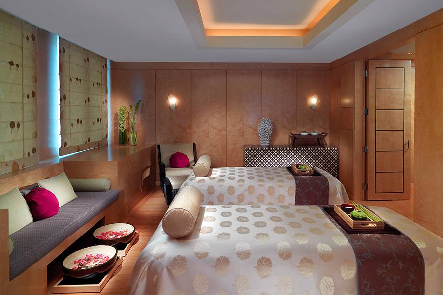 mandarin oriental hotel boston spa