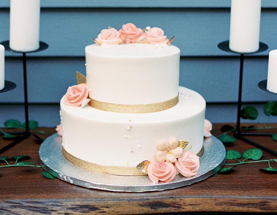 lauren-mike-cake