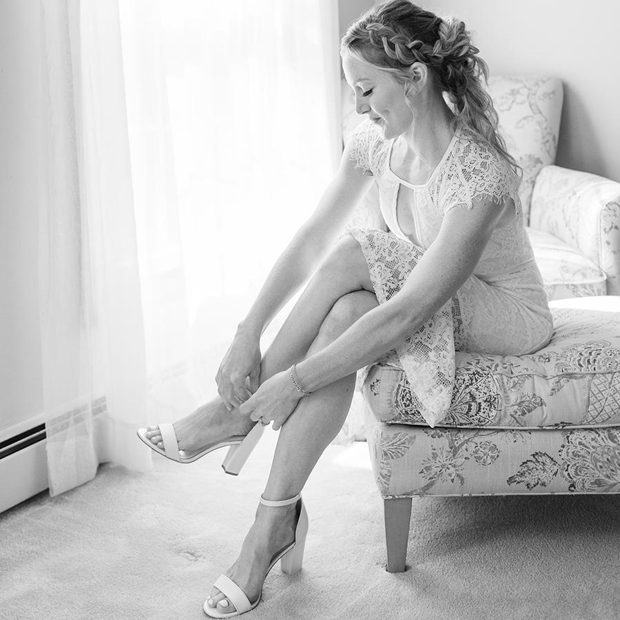 lauren-mike-dress