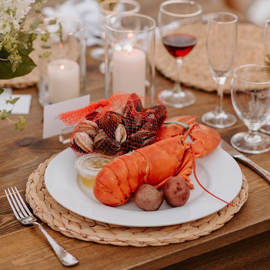 kelly-will-lobster