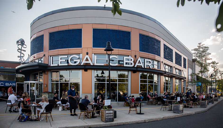 MarketStreet Lynnfield_Legal C Bar