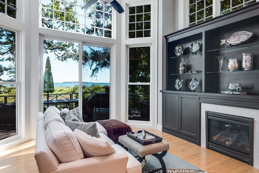 beverly home by the beach 4