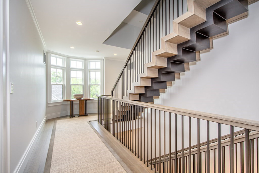 contemporary cohasset house 10