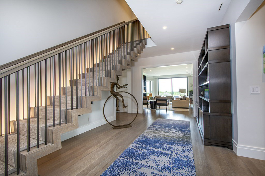 contemporary cohasset house 2