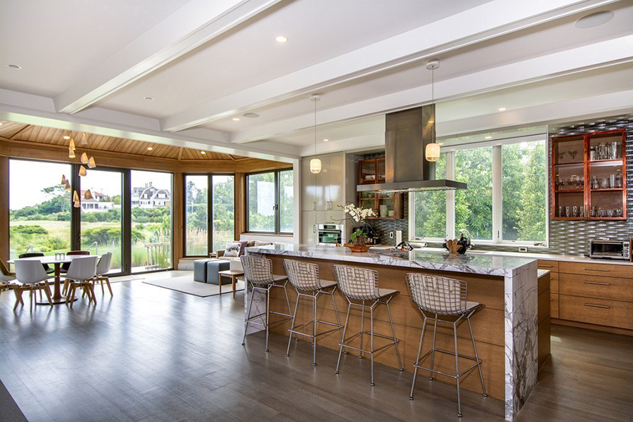 contemporary cohasset house 3