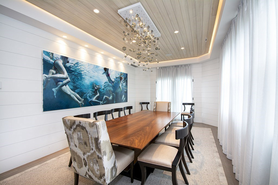 contemporary cohasset house 4