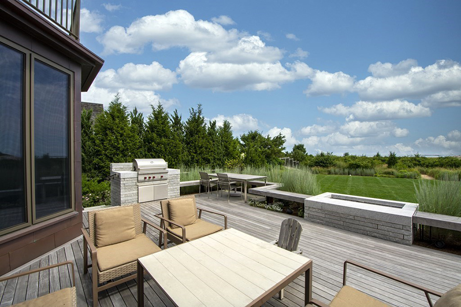 contemporary cohasset house 6