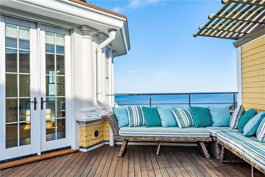 rhode island hotel suite2