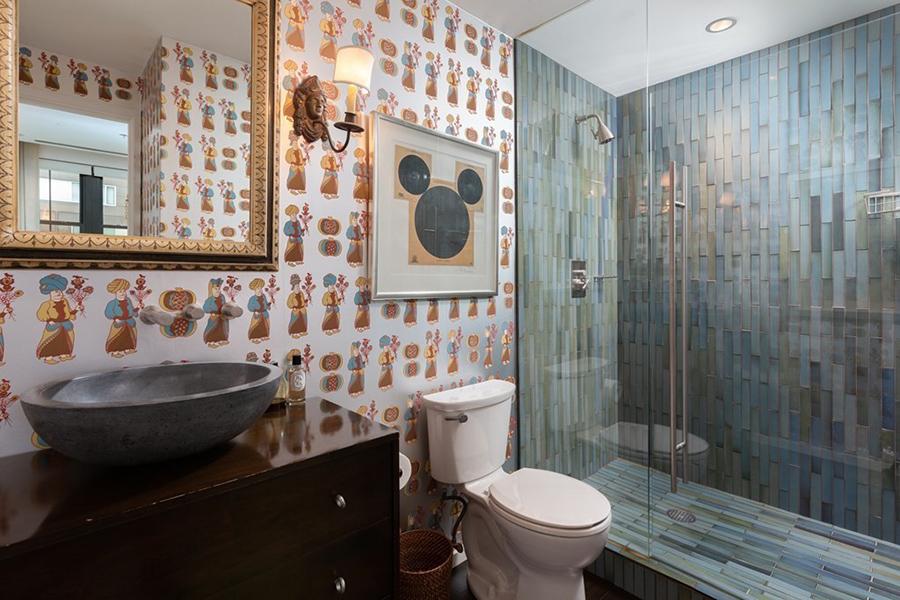 south boston penthouse suite 10