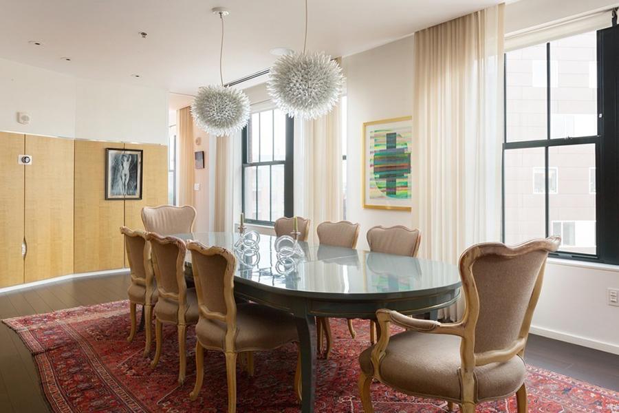 south boston penthouse suite 8