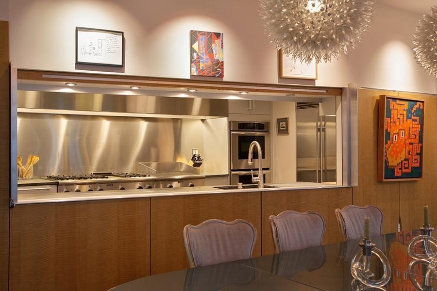 south boston penthouse suite 4