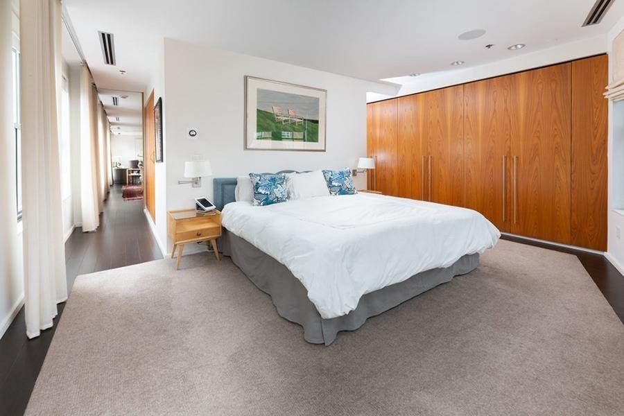 south boston penthouse suite 2