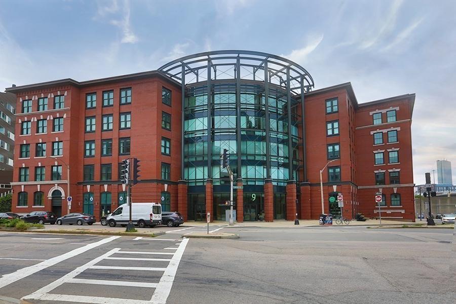 south boston penthouse suite 9