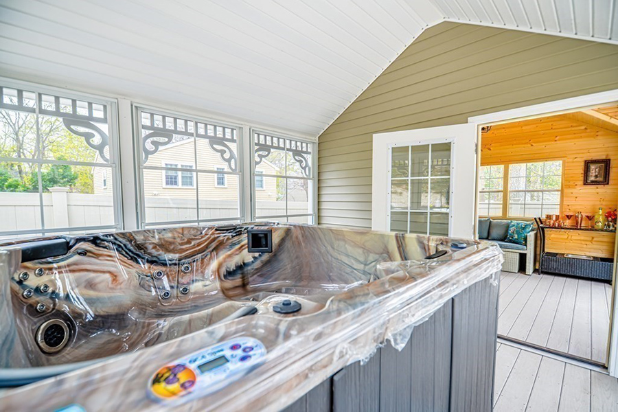 west roxbury hot tub 9