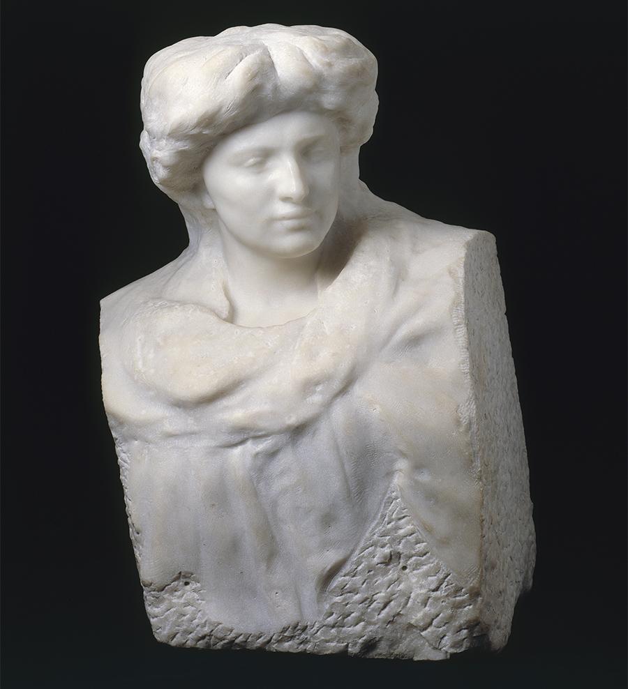 Cérès Rodin
